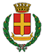 Comune di Lodi Vecchio