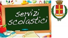 servizi scolastici