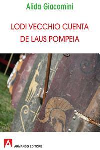 libro in spagnolo