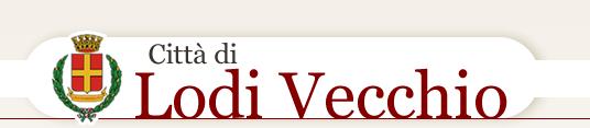 Citt� di Lodi Vecchio