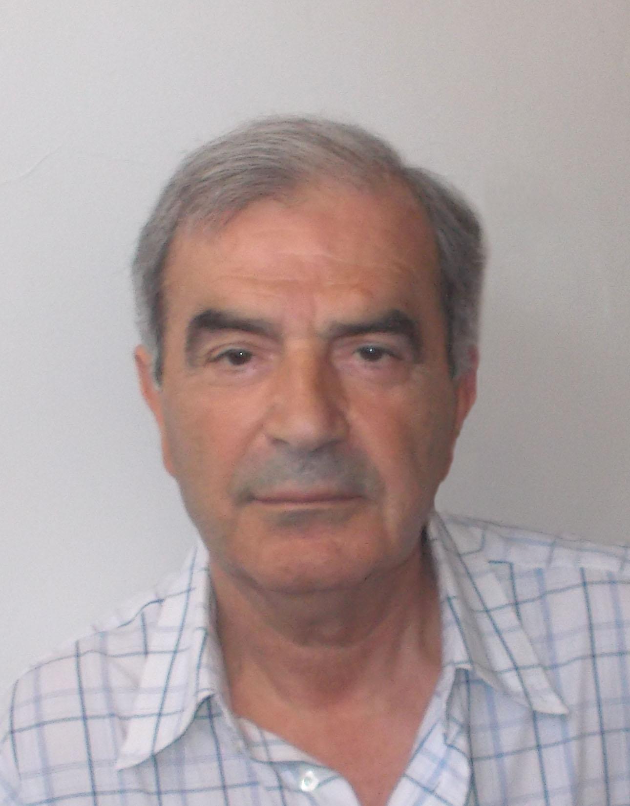 Emanuele Leone Assessore