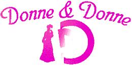Donne e donne