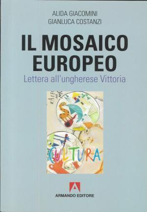 Il mosaico europeo
