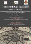 trittico san bassiano