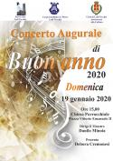 concerto 2020
